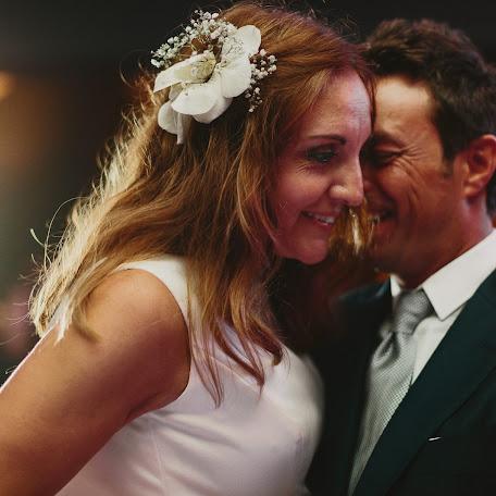 Wedding photographer Antoine Melis (antoinemelis). Photo of 28.09.2015