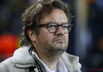 Anderlecht komt met officiële reactie na Europees rampparcours