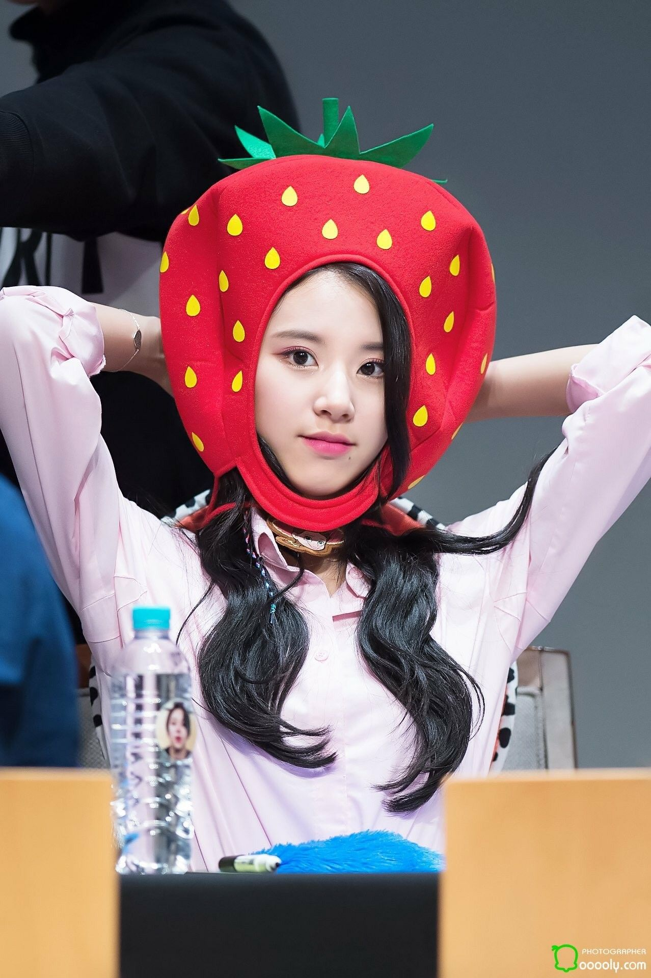 stanchaeyoung_3a