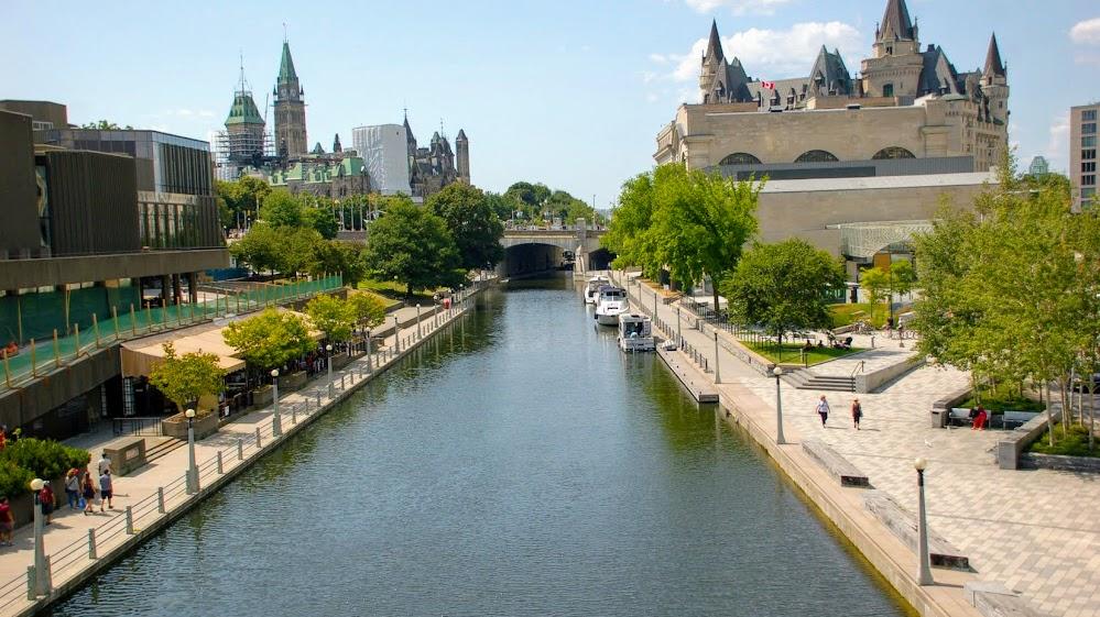 Ottawa museum