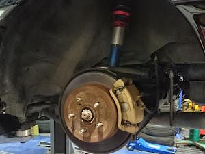 スープラ JZA70 2500 GT-TWINTURBO 純正5速 平成4年式最終型      のカスタム事例画像 オミえもんさんの2018年06月26日07:50の投稿
