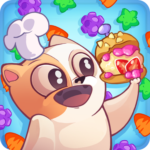 Sweety Kitty file APK for Gaming PC/PS3/PS4 Smart TV