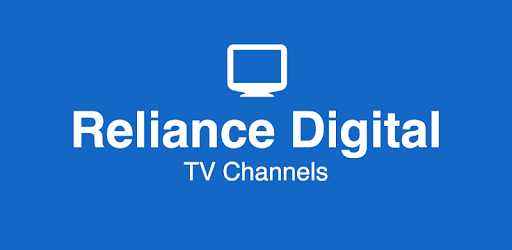 Reliance Digital TV Channels - Apps on Google Play