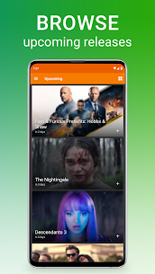 Cinemaniac – Movies To Watch App Download For Android and iPhone 7
