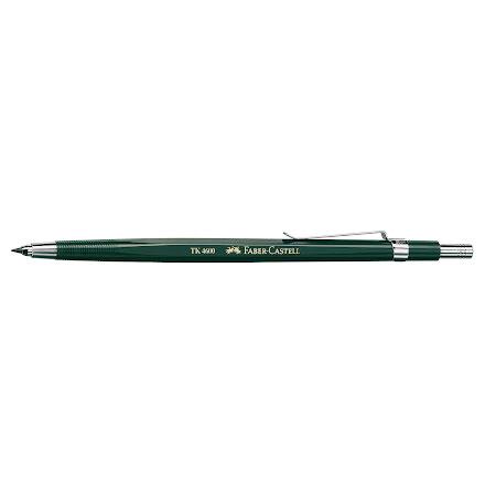 Stiftpenna Faber TK 4600 2mm
