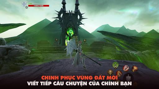 AxE: Alliance x Empire Việt Nam 1.01.00 screenshots 2