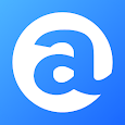Astra - Travel Social Network icon