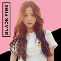 Which BLACKPINK member are you? KPOP QUIZ icon