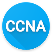 CCNA Quiz, CCNA Exam 200-125