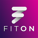 FitOn - Free Fitness Workouts & Personalized Plans icon
