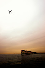 Photo: テイクオフ  羽田空港 D滑走路 Haneda Airport, D Runway #hanedaairport  #aircraft  #pentaxusersjp