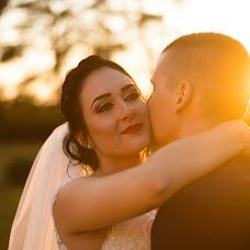 Wedding photographer Catalin Gogan (gogancatalin). Photo of 02.12.2017