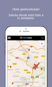 ForTwo screenshot 5