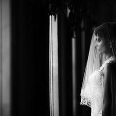 Wedding photographer Roman Kupriyanov (r0mk). Photo of 26.09.2015