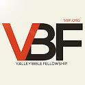 VBF CHURCH icon