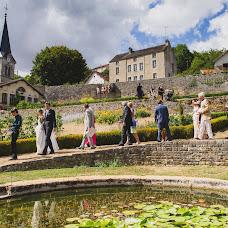 Wedding photographer Annie Gozard (anniegozard). Photo of 08.08.2015