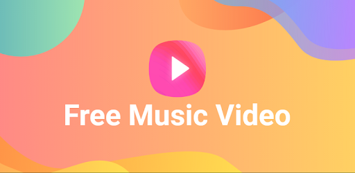 Free Music Online: Music Player - Music Video Free - Apps on