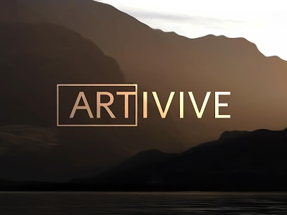 Download Artivive For Free 6