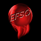 Download EFSO - Escape From Speedy Objects For PC Windows and Mac