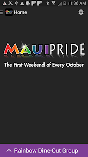Maui Pride- screenshot thumbnail