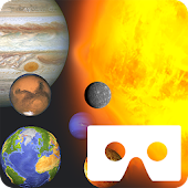 SolarVR by Aura Interactive