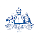 St Stanislaus' College Download for PC Windows 10/8/7