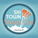Ski Town Shoot Out Tournament icon
