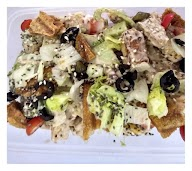 Salad Vibes photo 4