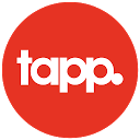 Tapp Market - Shop online APK