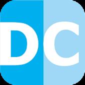 DomCheck: Domain Names Checker