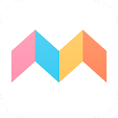 Family Album Mitene: Private Photo & Video Sharing