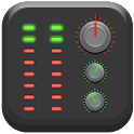 Free Bass Booster Pro icon