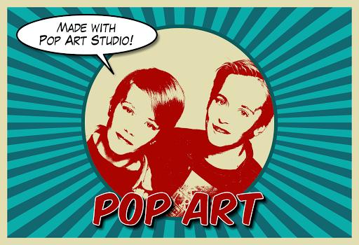 download pop art studio google play softwares athya3yppkic mobile9. Black Bedroom Furniture Sets. Home Design Ideas