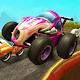 Cartoon Racer Championship
