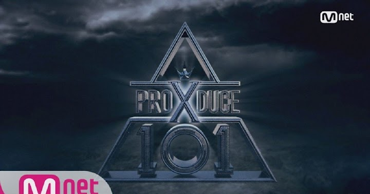 PRODUCE X 101 Reveals Official Contract Details For The