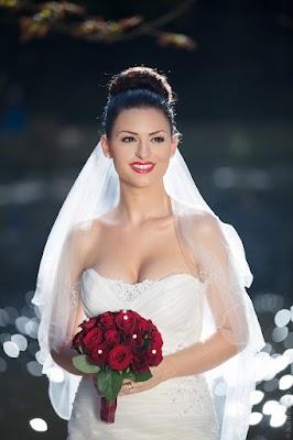 Hochzeitsfotograf Yuriy Barabakh (JuBa). Foto vom 21.10.2014
