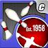 PBA® Bowling Challenge v2.6.2
