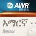 AWR Amharic Radio icon