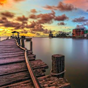 jembatan kayu popsa 2048.jpg