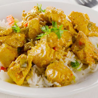 Indian Gravy Without Tomato Recipes.