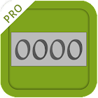 T-Counter Pro icon