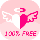 Free online dating APK