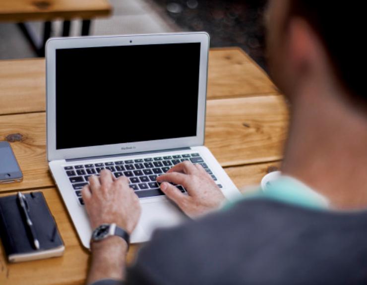 Как заработать в интернете без вложений: все способы 2019