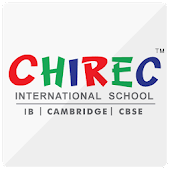 CHIREC International School