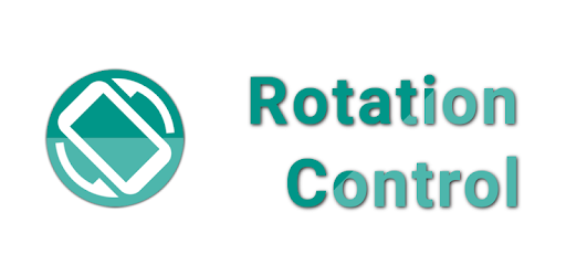 Rotation Control - Apps on Google Play