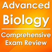 Biology Comprehensive Review