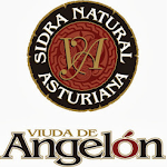 Logo for Viuda De Angelón