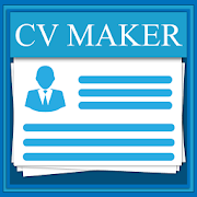 Easy CV Maker Pro Resume Maker For Fresher Jobs Apps on Google Play