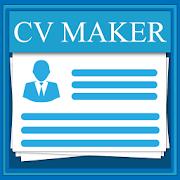 Easy CV Maker Pro Resume Maker For Fresher Jobs Apps on Google Play