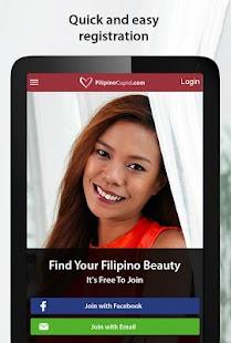 Pinoy ang dating texty